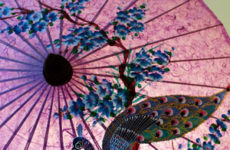 5 цитат из книги Д.Танидзаки «Любовь глупца»