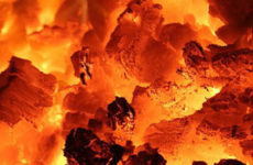 Р.Брэдбери «451 градус по Фаренгейту» (отзыв)