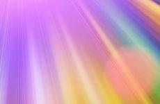 Р.Желязны «Бог света» (отзыв)